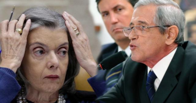 uma-declaracao-forte-do-general-da-reserva-luiz-eduardo-rocha-paiva-tem-demonstrado-que-o-brasil-pode-ter-uma-intervencao-militar-pela-frente (1)